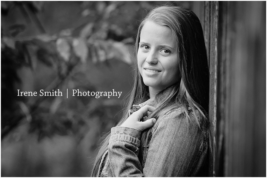 Oil-City-Franklin-Titusville-Senior-Photography_0009