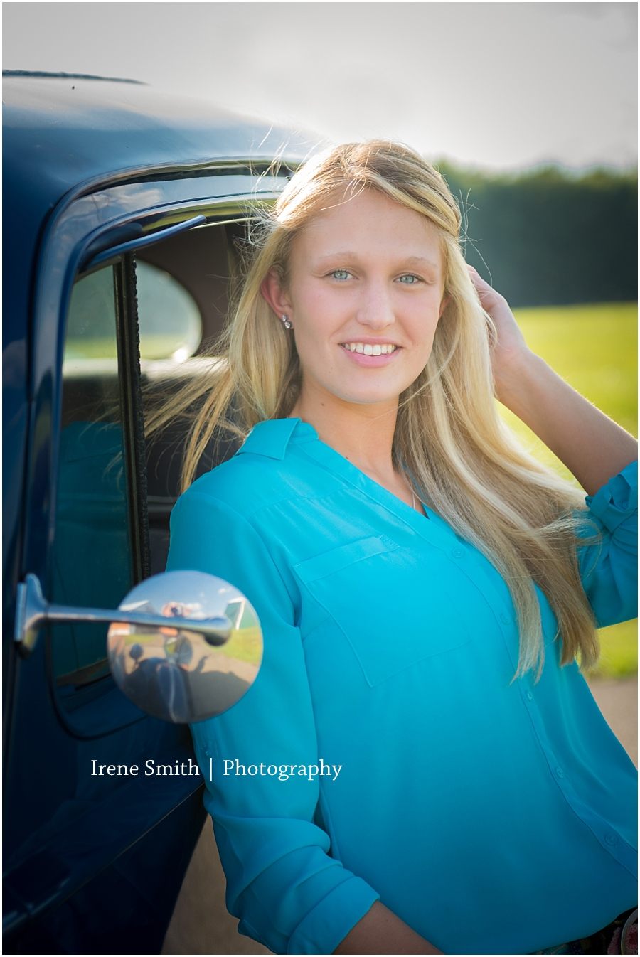 Oil-City-Franklin-Titusville-Senior-Photography_0014