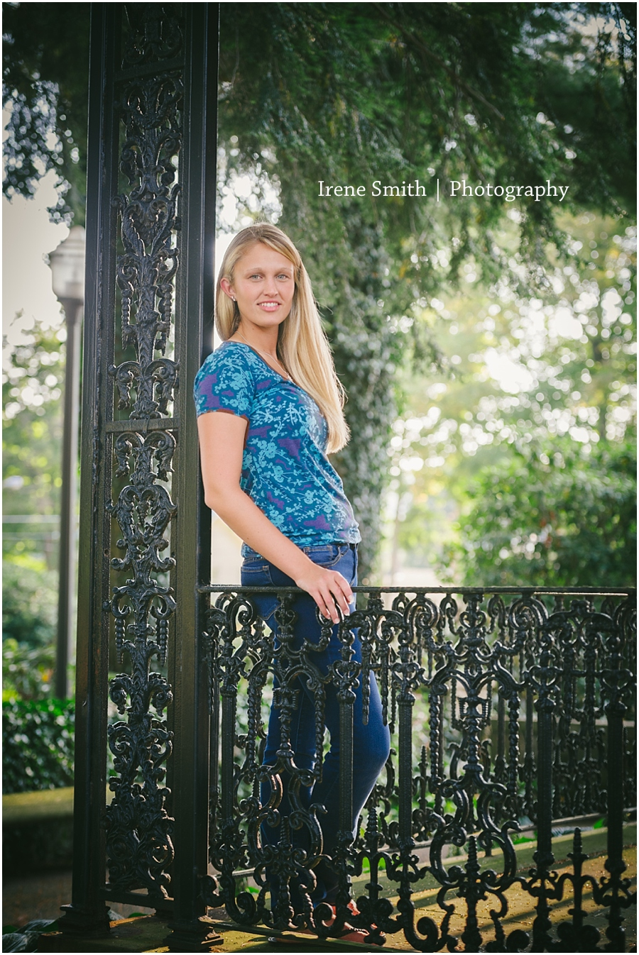 Oil-City-Franklin-Titusville-Senior-Photography_0016