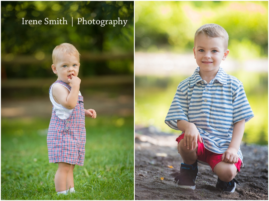 Erie-Pennsylvania-Family-Photography