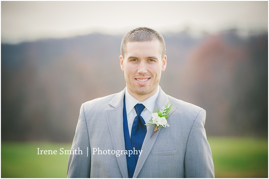 Oil-City-Franklin-Butler-Pennsylvania-Wedding-Photography_0010