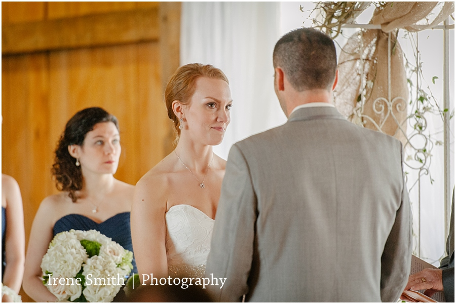 Oil-City-Franklin-Butler-Pennsylvania-Wedding-Photography_0016