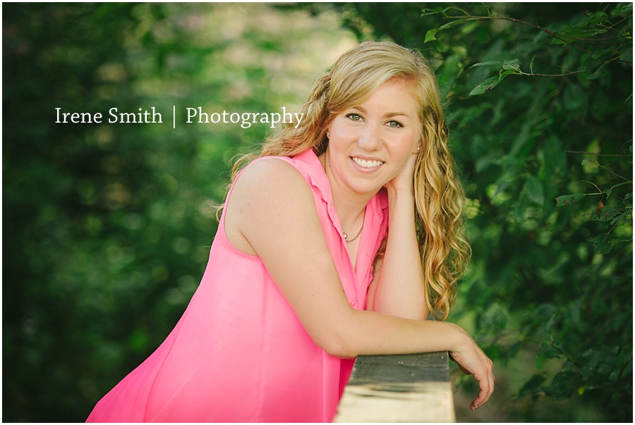 Oil-City-Franklin-Senior-Photography_0003