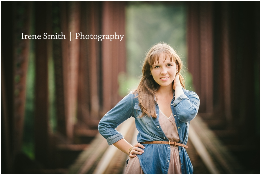 Oil-City-Franklin-Senior-Photography_0009