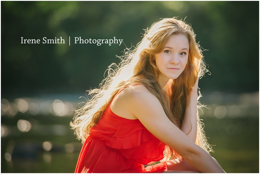 Oil-City-Franklin-Senior-Photography_0012