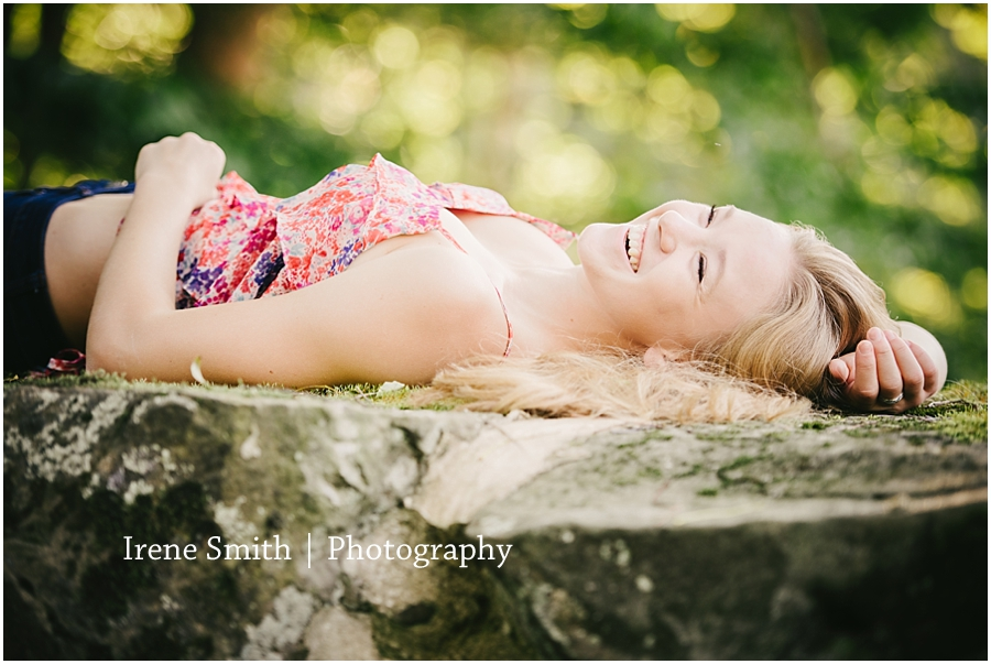 Oil-City-Franklin-Senior-Photography_0014