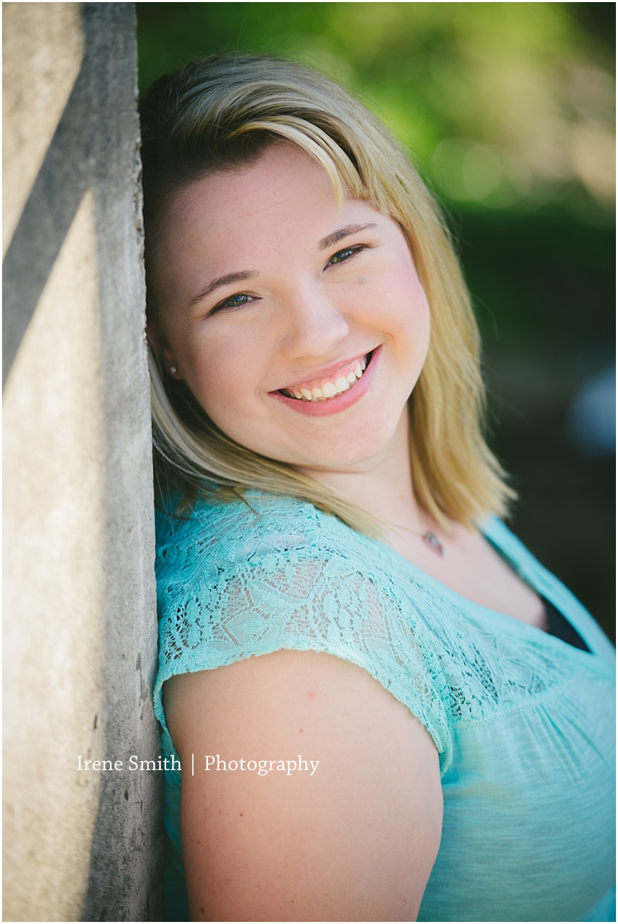 Oil-City-Franklin-Senior-Photography_0019