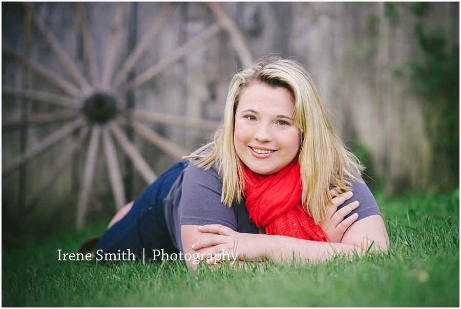 Oil-City-Franklin-Senior-Photography_0021
