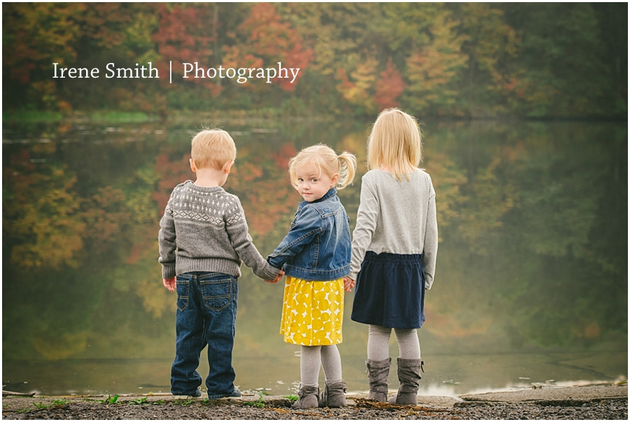 Oil-City-Franklin-child-family-Photography_0003