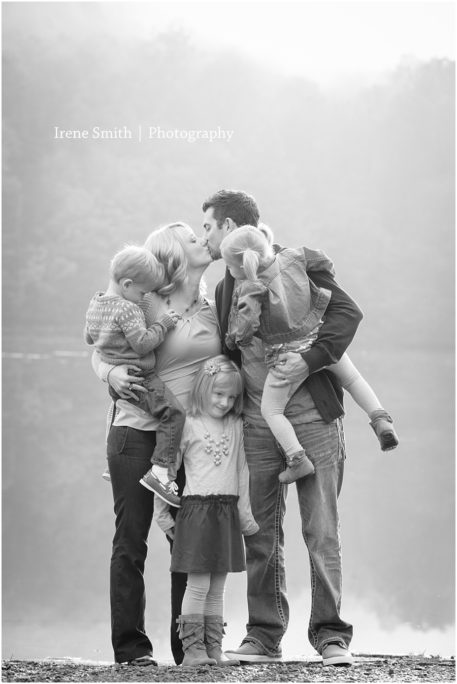 Oil-City-Franklin-child-family-Photography_0004