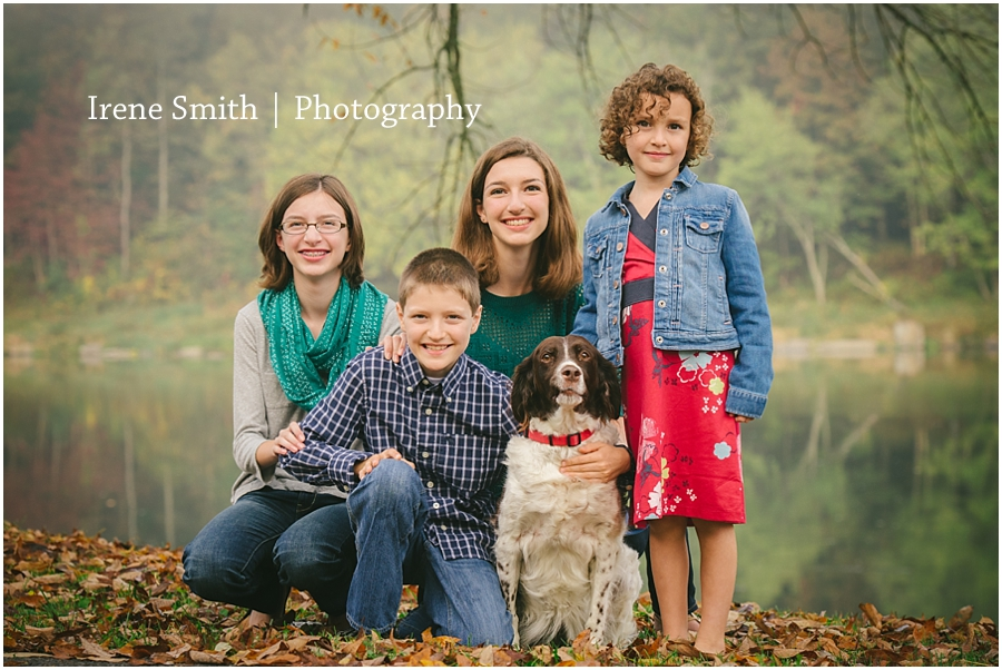 Oil-City-Franklin-Sewickley-child-family-photographer_0001
