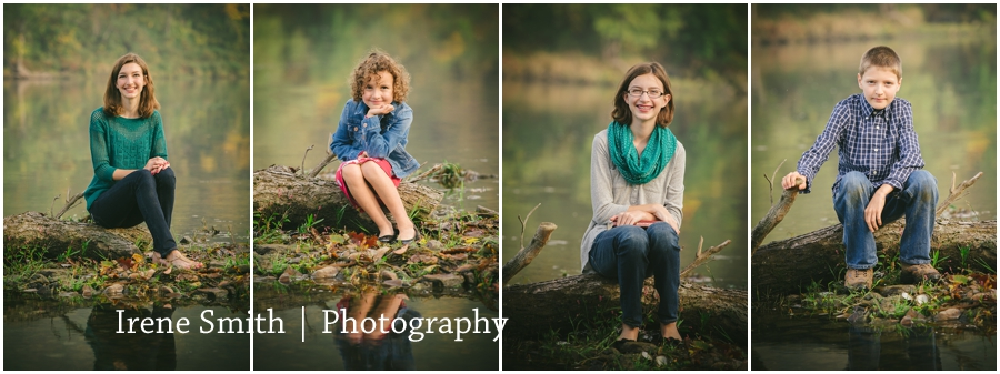 Oil-City-Franklin-Sewickley-child-family-photographer_0002