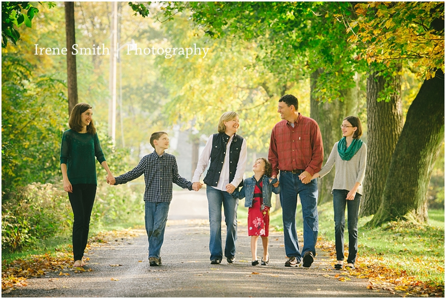 Oil-City-Franklin-Sewickley-child-family-photographer_0004