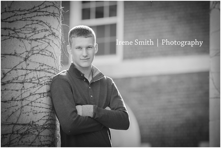 Oil-City-Franklin-senior-photographer_0020