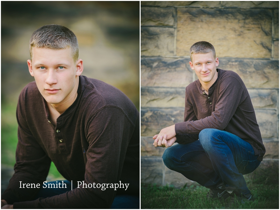 Oil-City-Franklin-senior-photographer_0023