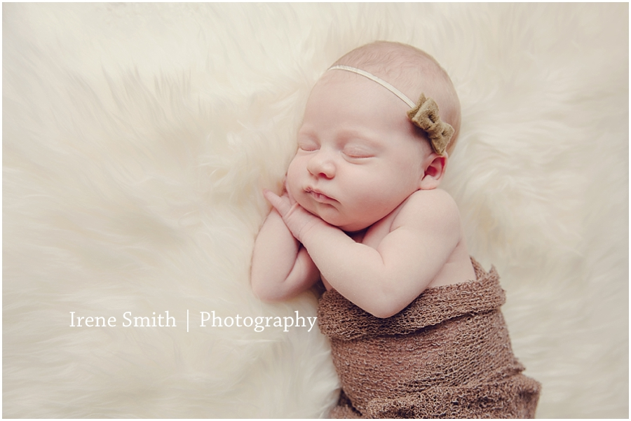 Beaver-Cranberry-Pennsylvania-Newborn-Child-Photography_0007
