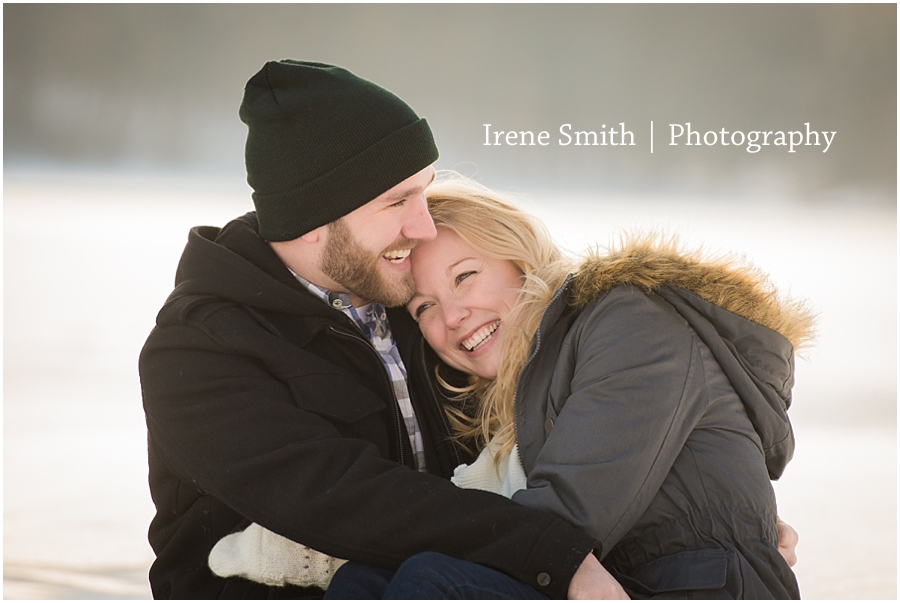 Oil-City-Franklin-engagement-photographer_0002