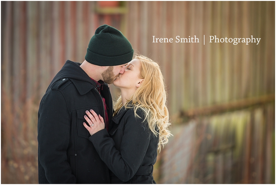 Oil-City-Franklin-engagement-photographer_0005