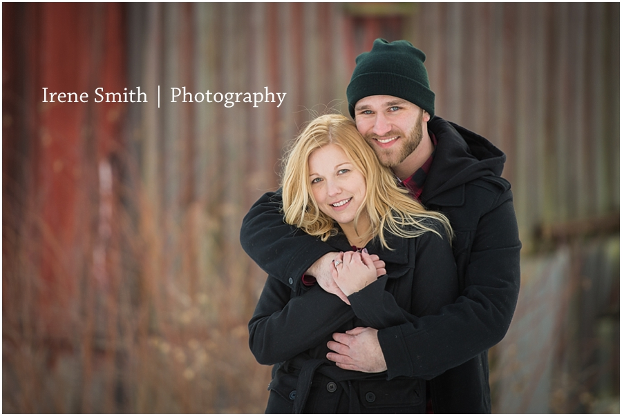 Oil-City-Franklin-engagement-photographer_0006