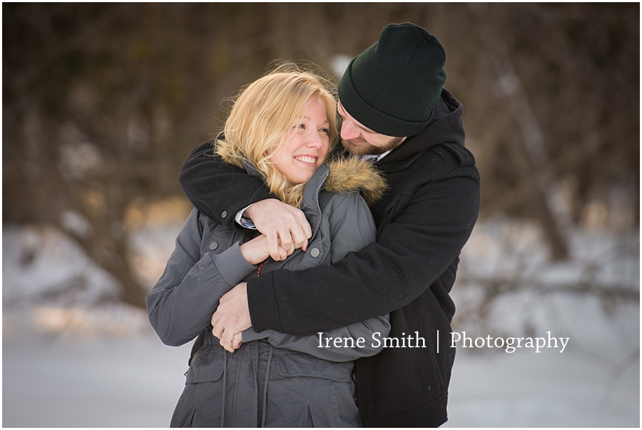 Oil-City-Franklin-engagement-photographer_0008
