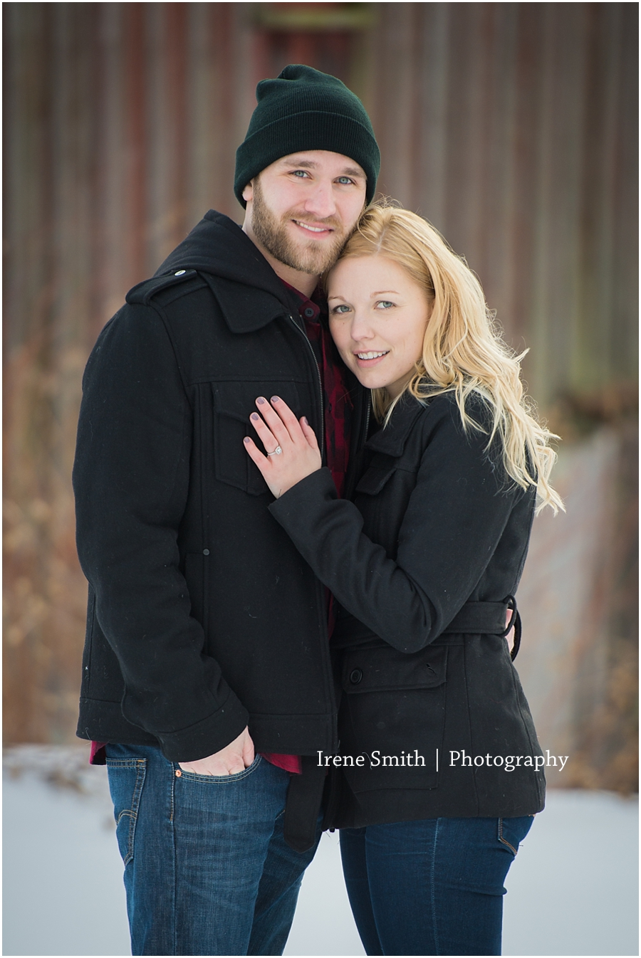 Oil-City-Franklin-engagement-photographer_0007