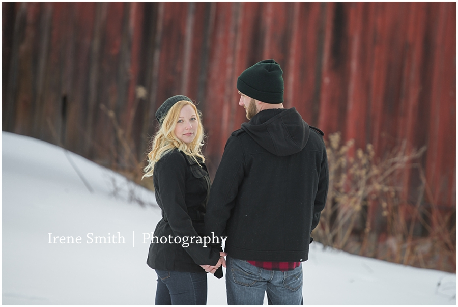 Oil-City-Franklin-engagement-photographer_0009