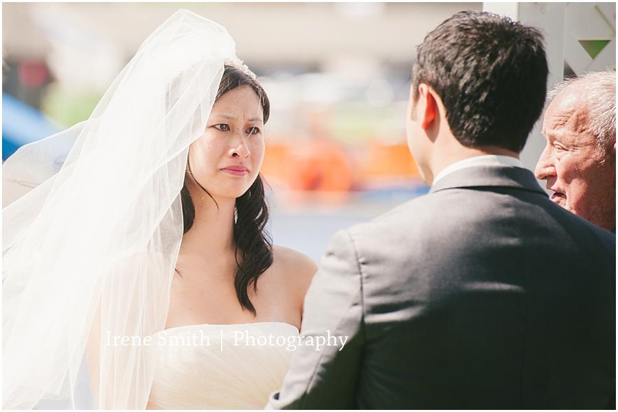 Chautauqua-New-York-Pennsylvania-Wedding-Photography_0008