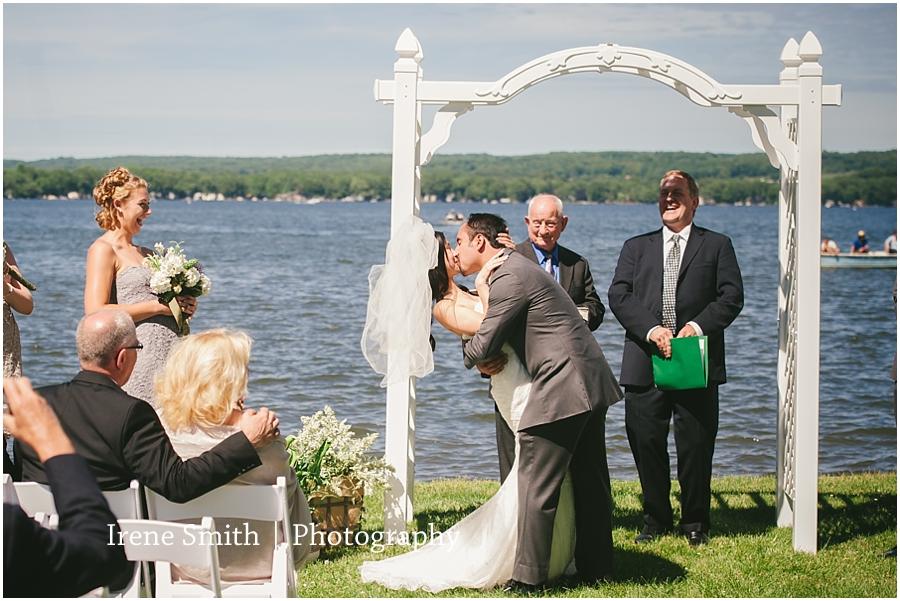 Chautauqua-New-York-Pennsylvania-Wedding-Photography_0010