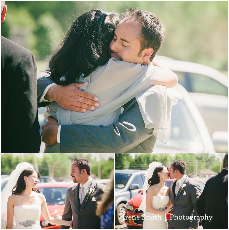 Chautauqua-New-York-Pennsylvania-Wedding-Photography_0012