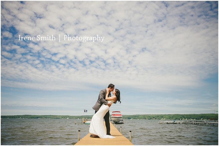 Chautauqua-New-York-Pennsylvania-Wedding-Photography_0016