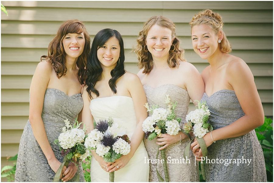 Chautauqua-New-York-Pennsylvania-Wedding-Photography_0017