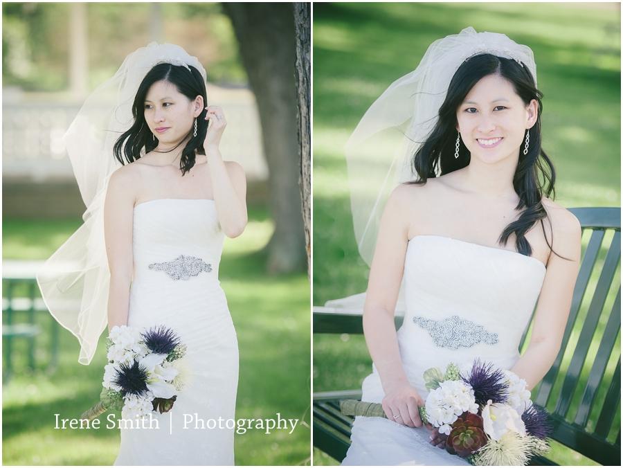 Chautauqua-New-York-Pennsylvania-Wedding-Photography_0020