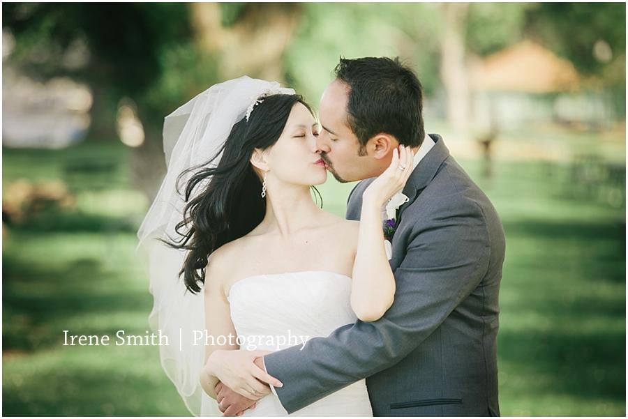 Chautauqua-New-York-Pennsylvania-Wedding-Photography_0023