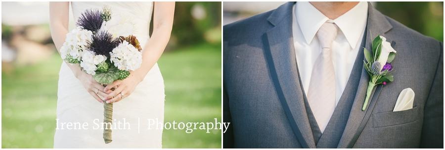 Chautauqua-New-York-Pennsylvania-Wedding-Photography_0024