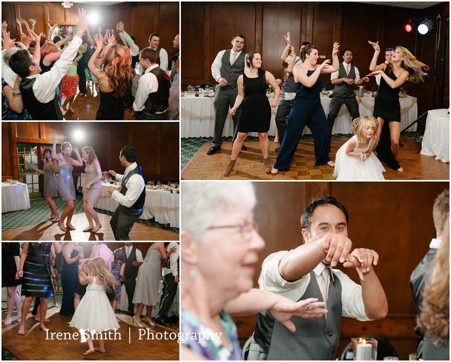 Chautauqua-New-York-Pennsylvania-Wedding-Photography_0033