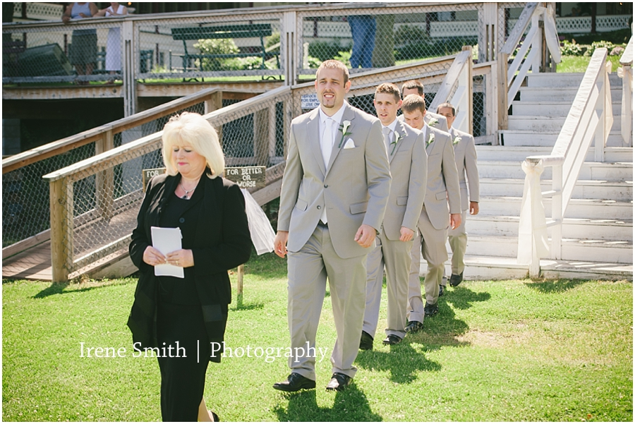 Franklin-Conneaut-Lake-Pennsylvania-Wedding-Photography_0006