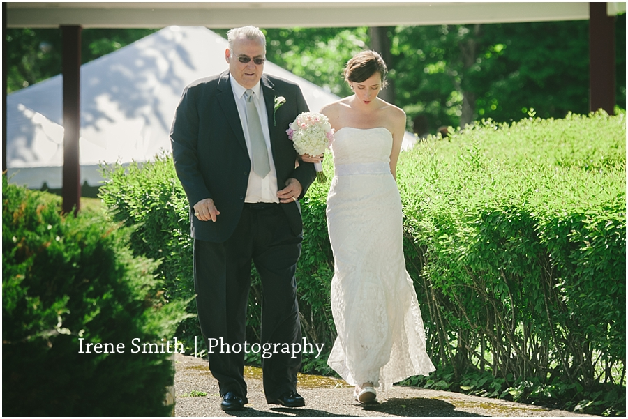 Franklin-Conneaut-Lake-Pennsylvania-Wedding-Photography_0007