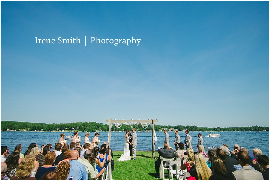 Franklin-Conneaut-Lake-Pennsylvania-Wedding-Photography_0010