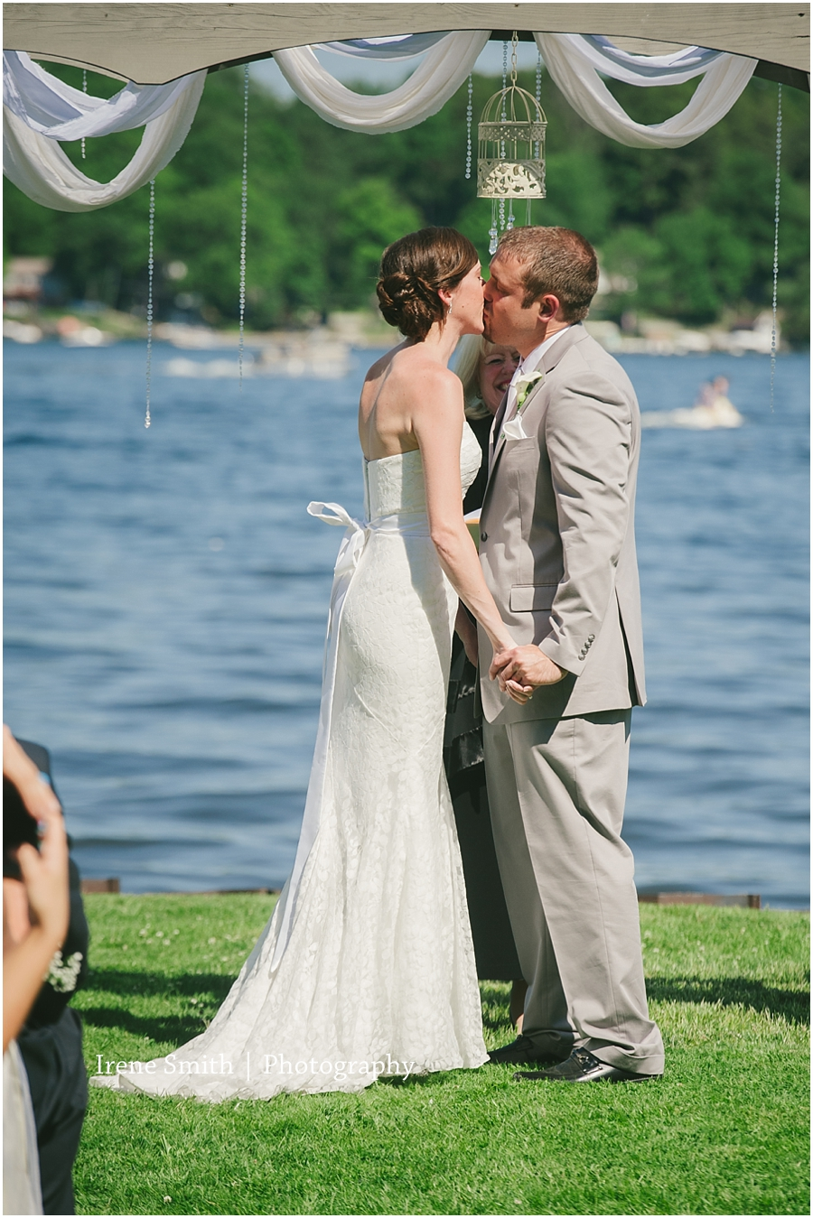 Franklin-Conneaut-Lake-Pennsylvania-Wedding-Photography_0012