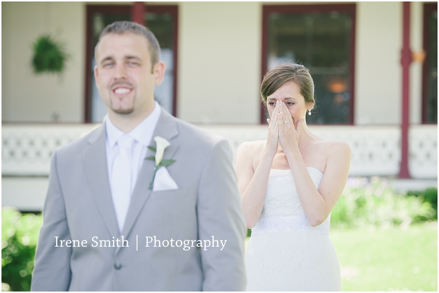 Franklin-Conneaut-Lake-Pennsylvania-Wedding-Photography_0015