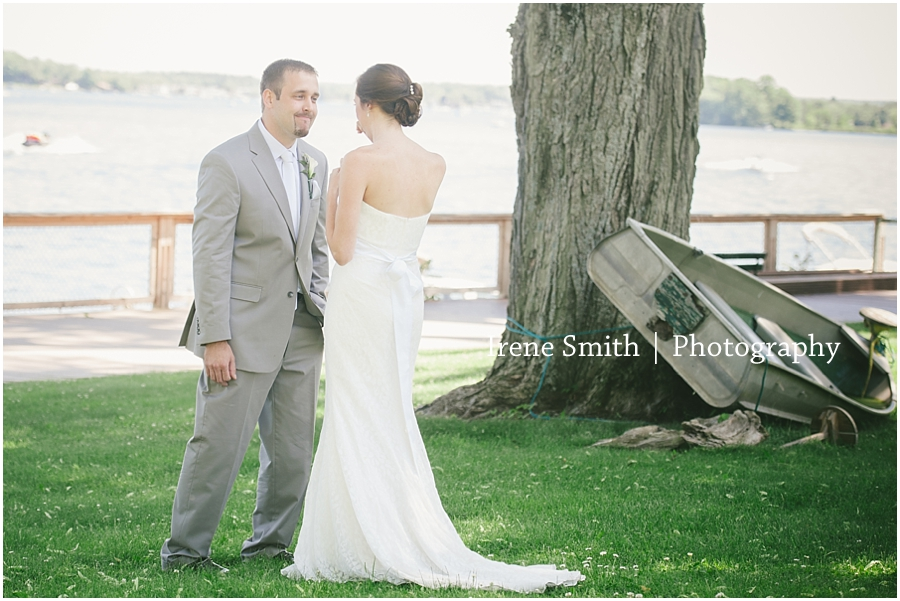 Franklin-Conneaut-Lake-Pennsylvania-Wedding-Photography_0016