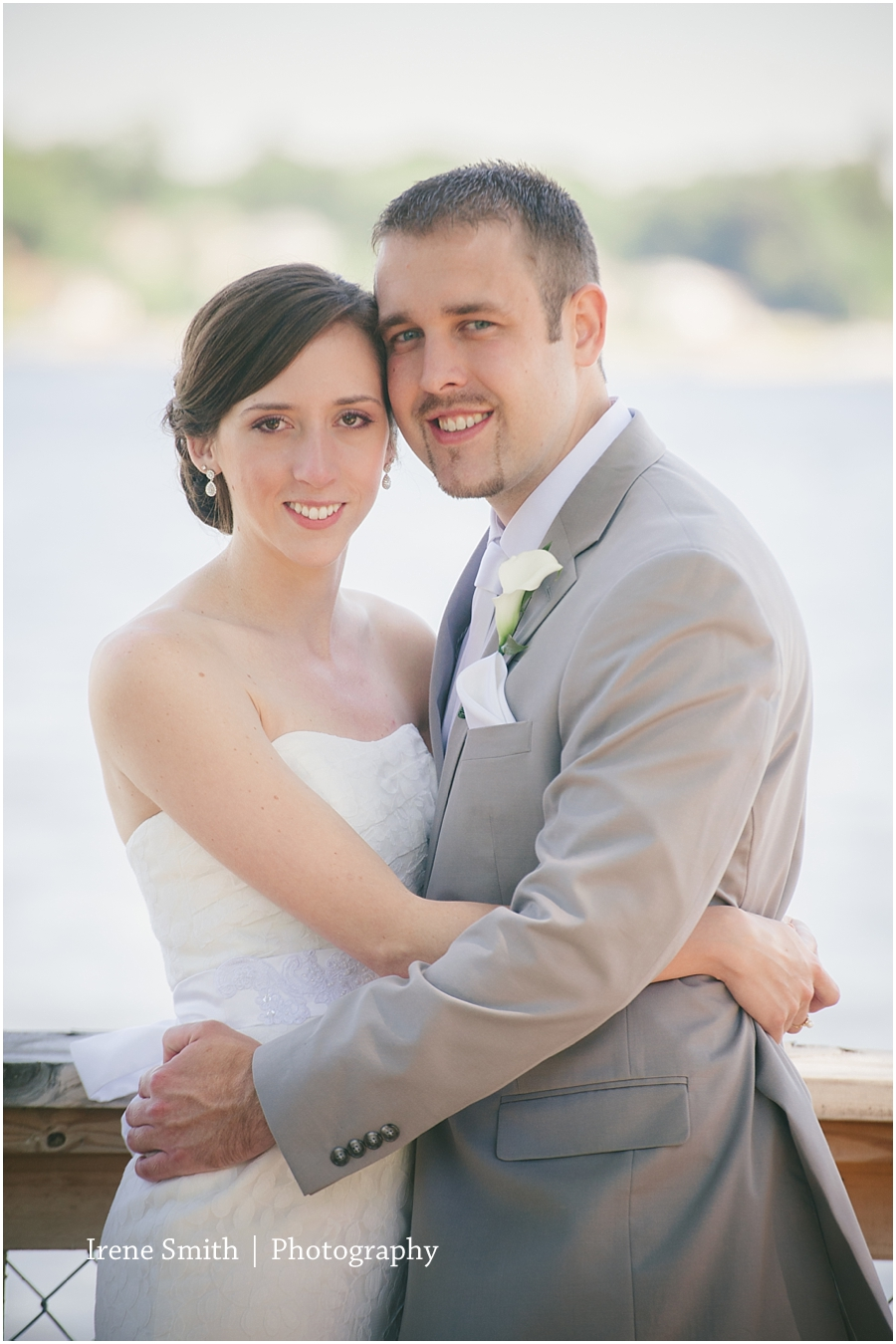 Franklin-Conneaut-Lake-Pennsylvania-Wedding-Photography_0018