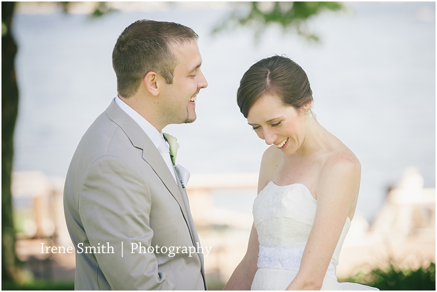 Franklin-Conneaut-Lake-Pennsylvania-Wedding-Photography_0020