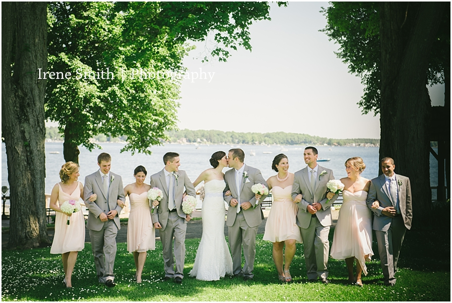 Franklin-Conneaut-Lake-Pennsylvania-Wedding-Photography_0023