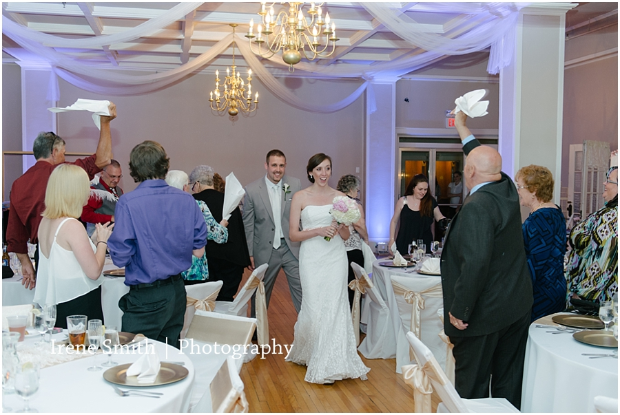 Franklin-Conneaut-Lake-Pennsylvania-Wedding-Photography_0026