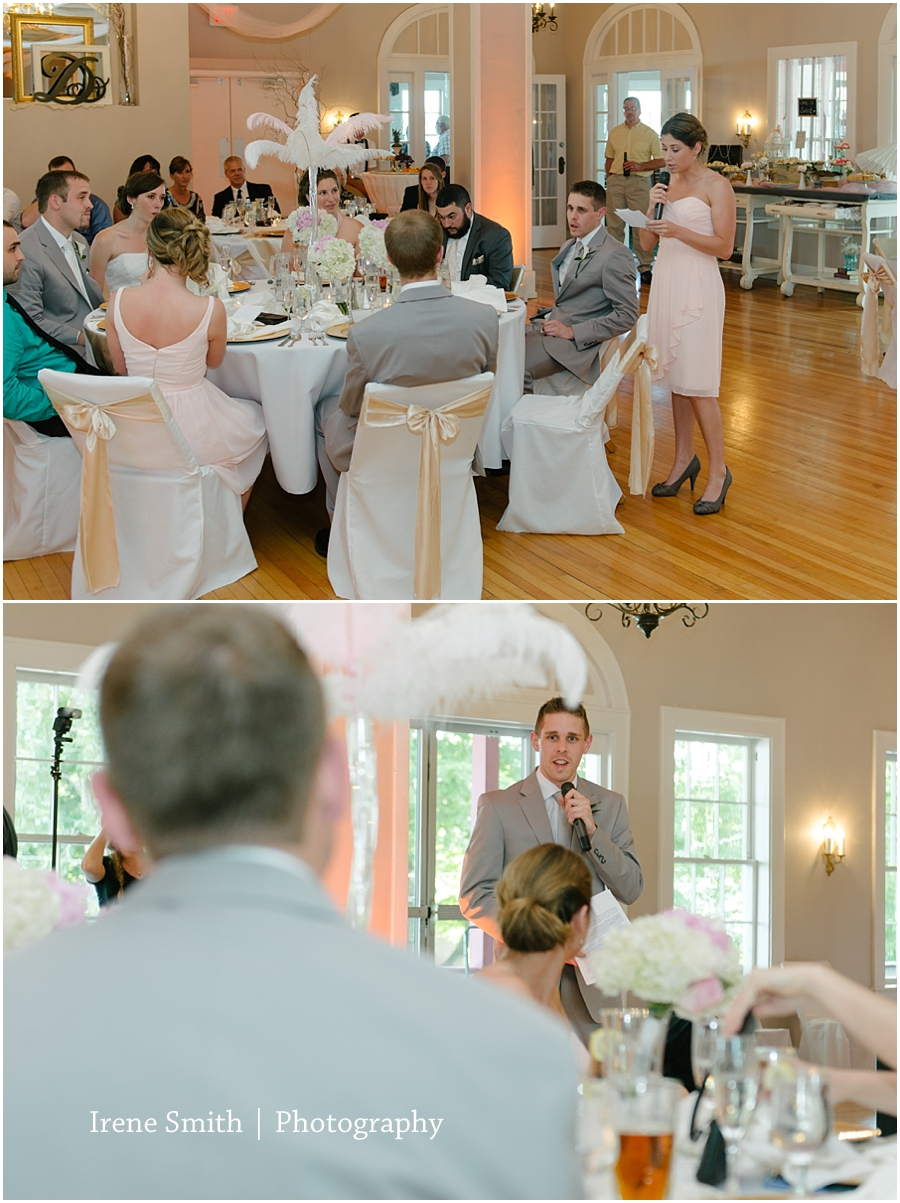 Franklin-Conneaut-Lake-Pennsylvania-Wedding-Photography_0030