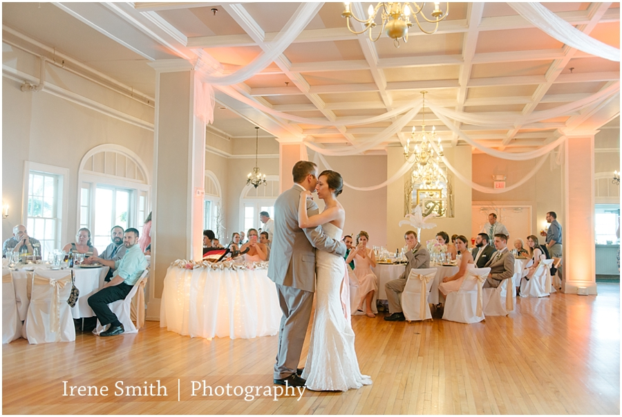 Franklin-Conneaut-Lake-Pennsylvania-Wedding-Photography_0031