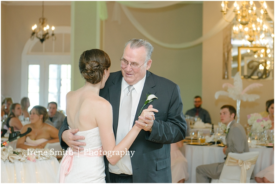 Franklin-Conneaut-Lake-Pennsylvania-Wedding-Photography_0033