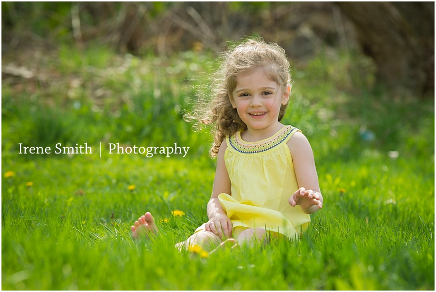 Franklin-Pennsylvania-Child-Family-Photography_0025