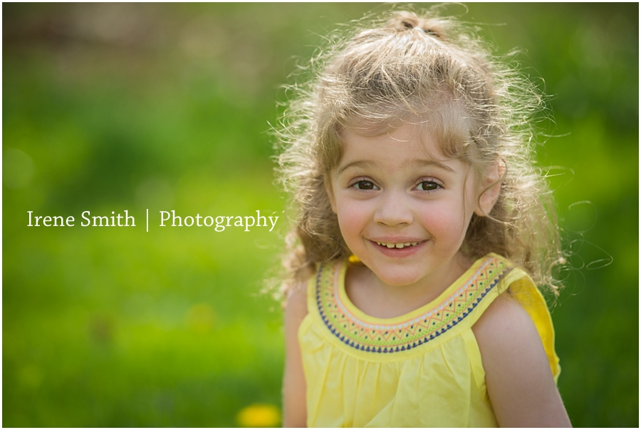 Franklin-Pennsylvania-Child-Family-Photography_0026